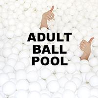 ballpool_thumb_BR