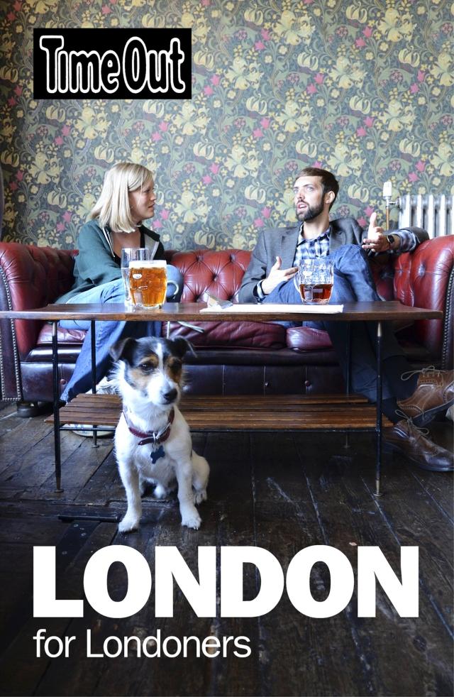 LondonPubs_Bell_02_BR
